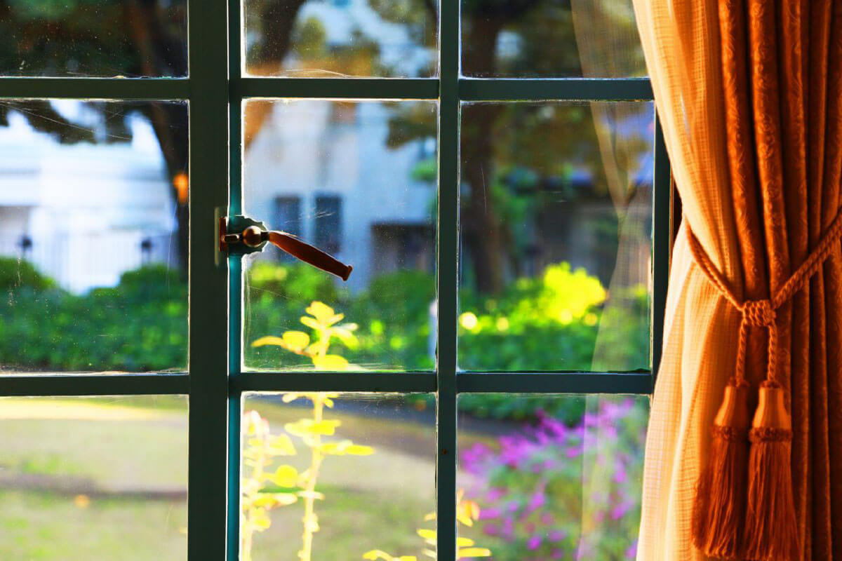 Affordable Replacement Windows Warwickshire